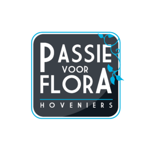 PassieFlora